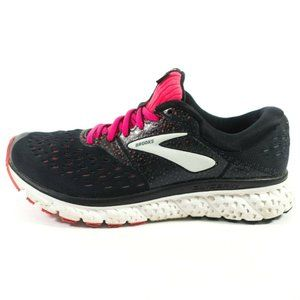 Brooks Glycerin 16 Running Shoes - Women's Size 7.5